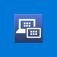 Get TOSHIBA Screen mirroring - Microsoft Store