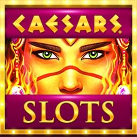 Besten casino spiele mdpi