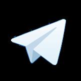 free download telegram desktop for pc