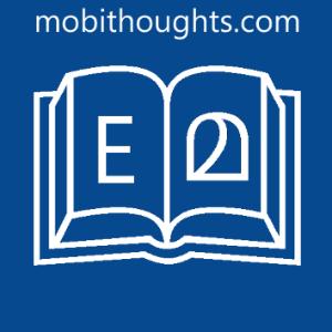 Get English Malayalam Dictionary - Microsoft Store en-IN