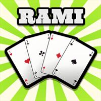 Recevoir Rami Des Heros Microsoft Store Fr Fr