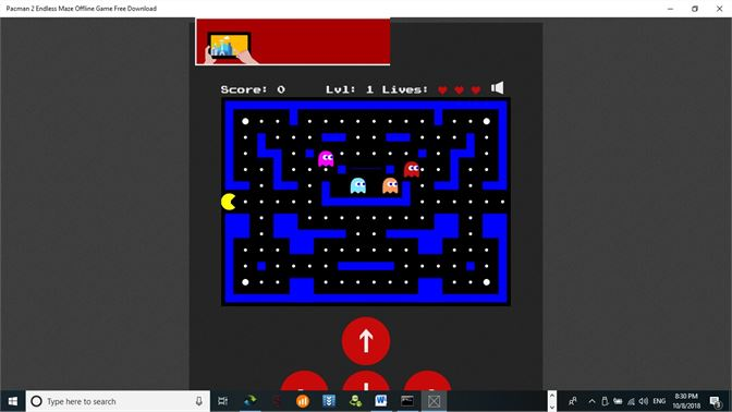 offline games free download