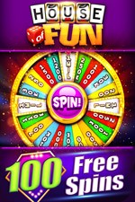 Kaupa House Of Fun Free Slots Casino Games Microsoft Storeis Is