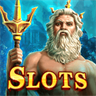 Slots: Lucky Vegas Casino - Best Free Slots Game