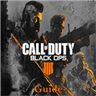 Call Of Duty Black Ops 4 Guide by GuideWorlds.com