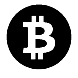 Costum de om Anonim Carve Bitcoin Monede Colectia De Arta Comemorative Monede Cadou