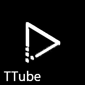 TTube