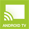 Android TV Cast