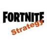 Fortnite Strategy