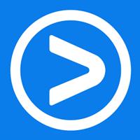Get ViuTV App - Microsoft Store en-HK
