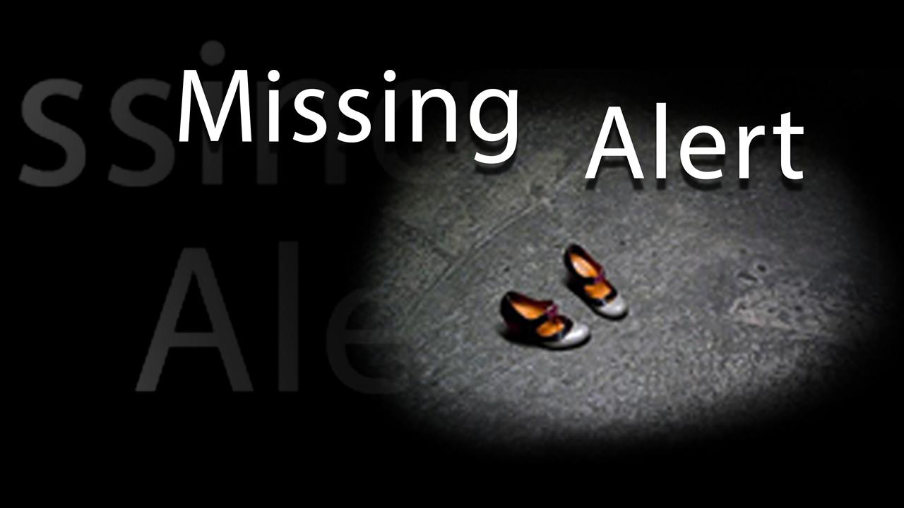 Get Missing Alert App - Microsoft Store