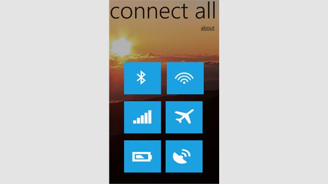 Get One Touch Connect - Microsoft Store