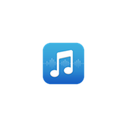 Youtube Background Audio Player
