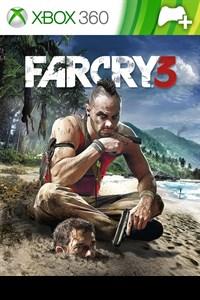 Far Cry 3: PACK DE CONTENUS DELUXE