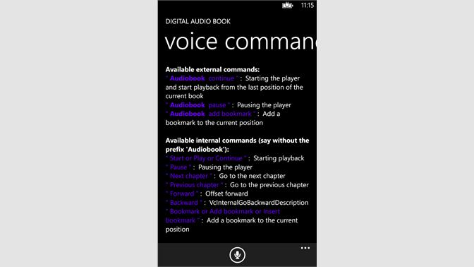 4bab7f78c9 Buy Digital Audio Book - Microsoft Store