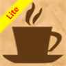 Coffee Maniac Lite
