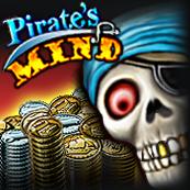 Pirates Mind