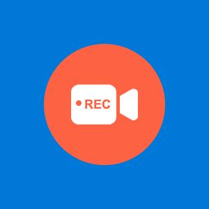 Screen Recorder - COOL