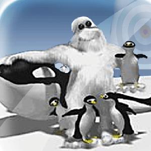 Get Slap Penguin - Microsoft Store