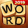 Word Game 2019