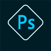 Adobe Photoshop Express- Easy & Quick Photo Editor