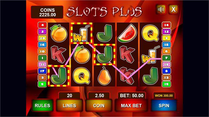 Bästa kasino bonusarna