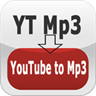 YT MP3 - YouTube to Mp3