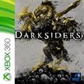 Darksiders を購入 - Microsoft Store ja-JP