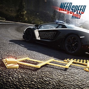 Need for Speed™ Rivals Timesaver Pack Xbox One