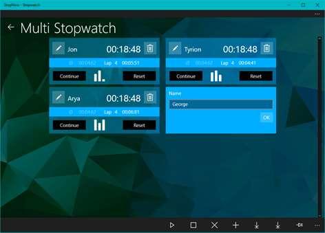 Stop watch function in excel  Jill scott insomnia