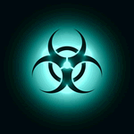 MediBot: Virus Plague - Universe Pandemic