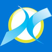 Get OCR net - Microsoft Store