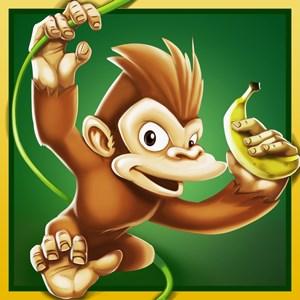 Get Banana Island - Microsoft Store
