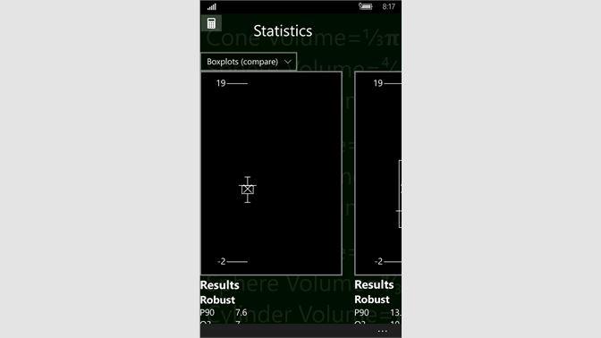 Get Best Calculator - Microsoft Store
