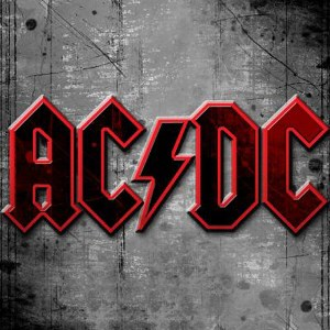 back in black ac dc download ringtone