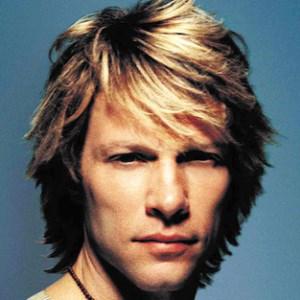 Bon Jovi Music