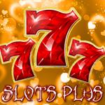 Slots Machine +