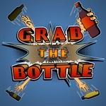 Grab the Bottle Logo