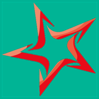 microsoft app store windows 8.1 download