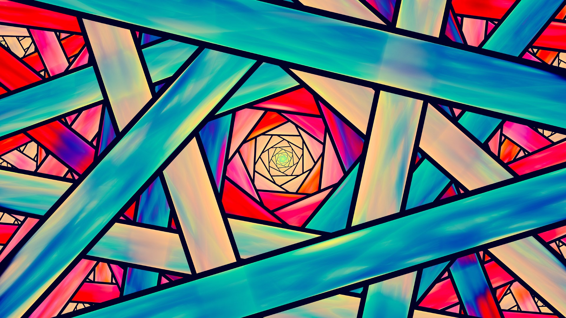 Get Dazzling Stained Glass Microsoft Store