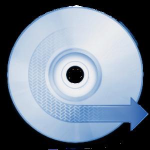 شراء EZ CD Audio Converter - Microsoft Store ar-EG