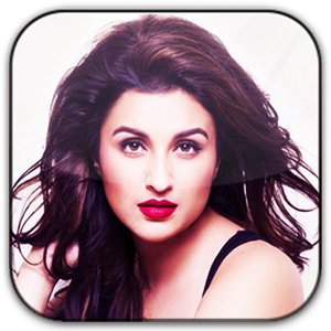 Get Parineeti Chopra Wallpapers Microsoft Store
