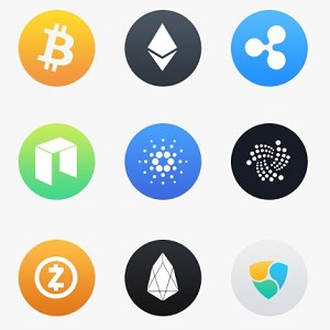 Crytocurrency Apps Guide