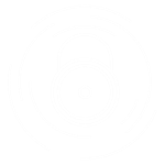Encipher Logo
