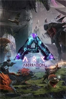 49039d2f6 Buy ARK  Aberration - Microsoft Store en-CA