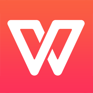 Get Wps Office For Free Microsoft Store