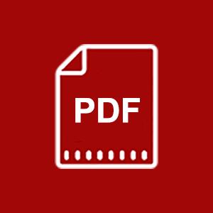 Resultado de imagen para Star PDF Watermark Ultimate 2