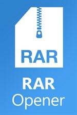 Get RAR Opener - Microsoft Store