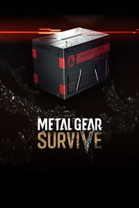 Carátula para el juego Gold Spear Pack de Xbox 360