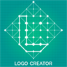 Logo Maker with Graphic Design and Ads Designer
